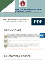 AnalisisMetodologias_v3.0.pptx