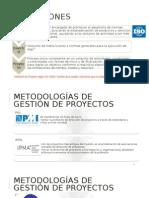 AnalisisMetodologias