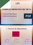 Compusi aromatici de tip C 6.ppt