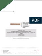 La Constitución Gaditana de 1812 y Su Influencia en Panamá- 1808-1821