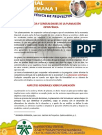 Generalidades+Planeación+Estratégica+Sem+1