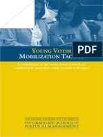 Young_Voters_Guide.pdf