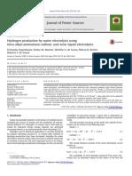 Liquidos ionicos usado como electrolito.pdf