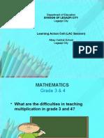 LAC Presentation 2