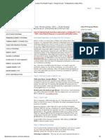 Solar Photovoltaic (PV) Rebate Program - Energy Services - Redding Electric Utility (REU)