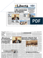 Libertà Sicilia del 29-07-15.pdf