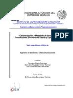 Caracterizacion y modelado de sensores.pdf