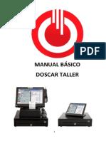 Manual Basico Taller