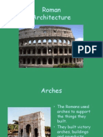 arches.ppt