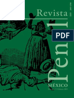 Normas Revista Penal 2015