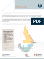 AEMO16839 FactSheet NationalElectricityMarket D6