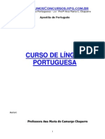 Ou-Lingua Portuguesa Chaparro1111111111 (1)