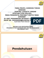 _PP Seminar Hasil MUT_fix