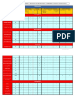 collaborative models pdf
