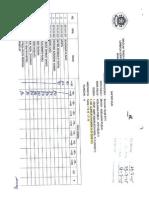 KEBIJAKAN PUBLIK - DR. GUNTUR K.pdf