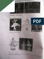 Indian Art & Culture - IAS 51 Rank ( Nitin Singhaniya) -5