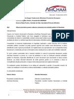 AmCham Probleme Achizitii Publice RO FINAL 12151001