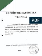 Raport ET - Obiect 5A Si 6
