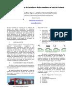 Digitales Proyecto.docx