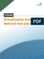 Virtualization Job Skills Eguide