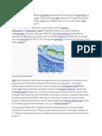 Gempa Bumi Jawa Juli 2006