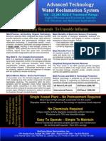 BioDyne IBAC II Email Gen Brochure Color IBAC