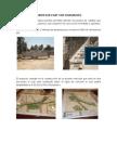 Practica Puente Eje 6 Sur y Rio Churubusco