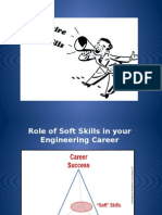 Soft Skills & Enginering Career[1]