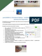 presssign-5
