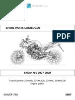 2007-shiver-750