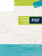 Autopromotion-HabitatParticip-Consultn-3-C-charges.pdf