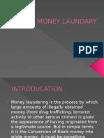 MONEY LAUNDARY .pptx