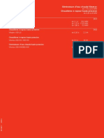 Register 24 Preisliste Schweiz 2014 OnlinePDF