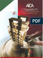 AICA Brochure 2015-16 FINAL Print