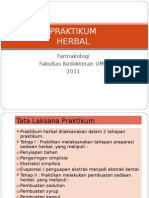 ASISTENSI PRAKTIKUM HERBAL.ppt