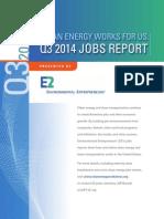2014 Q3 Report Final