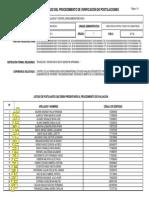 1 AAA ResultadoVerificacionPostulaciones (18)