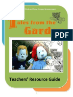 Garden_Study_Guide.pdf