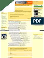 Www Hisse Et Oh Com Forums Forums Techniques Messages 520626