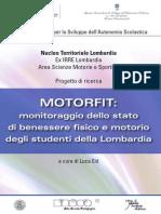 protocollo_motorfit_2008