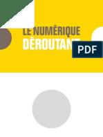 Numerique_deroutant.pdf