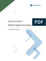 Support Article 2252 suporte artigo sobre o modem motorola para broad surf internet banda larga large band