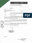 Bonificacion de Los 80 Años informelegal_273-2010-Servir-oaj