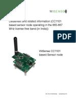 WiSense-PdtSpecs.v3