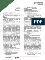 148329020415 Adv Publica d Constitucional Aula 11