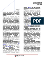 148532021215 Advocacia Publica d Constitucional Aula 13
