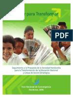 111 Honduras