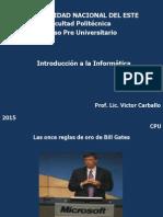 reglas de oro de Bill Gates.pdf