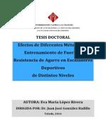 TESIS López Rivera.desbloqueado