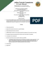 FINALAGENDAMTC7-29-2015